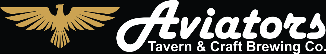 Aviators Tavern & Brewing Co. – Harties